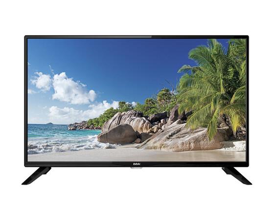 Телевизор BBK 39LEX-5045