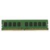 Оперативная память Kingston for servers DDR4 2933МГц 16GB, KSM29RS4/16MEI