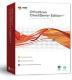 Trend Micro, Inc. OfficeScan Client/Server Suite Advanced, Plug-in, for IDF/Mac (Additional License for 1 Year)
