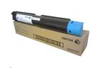 Тонер Xerox WorkCentre 7120/7125/7220/7225 (15K стр.), голубой фото