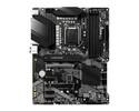 Материнская плата MSI Intel Z490 Z490-A PRO