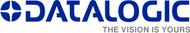 QuickScan Lite QW2100 Handheld/ Imager/ USB/ 1Y/ Stand/ Black