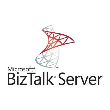 Microsoft BizTalk Server Enterprise (для академических организаций: Лицензия 2020), Single OLV 2License NL Each Additional Product CoreLic, F52-02734