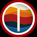 Golden Software Strater 5 (академическая лицензия Education), Лицензия Concurrent Use