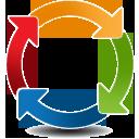 KWizCom Corporation KWizCom Workflow Activity Toolkit (лицензии), Лицензия Development (на 1 год),  DEV(KWAT)