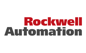 Rockwell Automation RSView32 Works (лицензия), 100000 Tag KO ESD, 9301-2SE2500KOE
