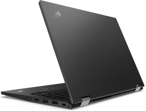 Трансформер LENOVO ThinkPad L13 Yoga