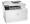 МФУ HP Inc. LaserJet Pro M183fw