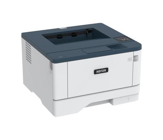 Фото товара Xerox B310