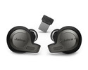 Bluetooth-гарнитура Jabra EVOLVE 65t MS
