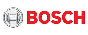 Набор пилок по дереву Bosch T101BR HCS 5пред. (лобзики)
