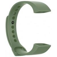 Xiaomi Mi Smart Band 4C Strap (Green)