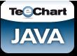 Steema TeeChart for Java