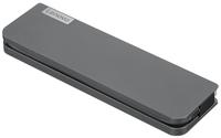Док-станция LENOVO ThinkPad Mini Dock USB-C