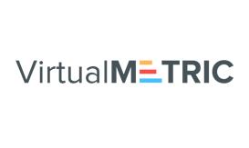 VirtualMetric for Hyper-V