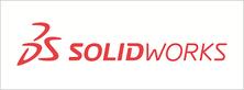 Выгодные условия приобретения решений SOLIDWORKS