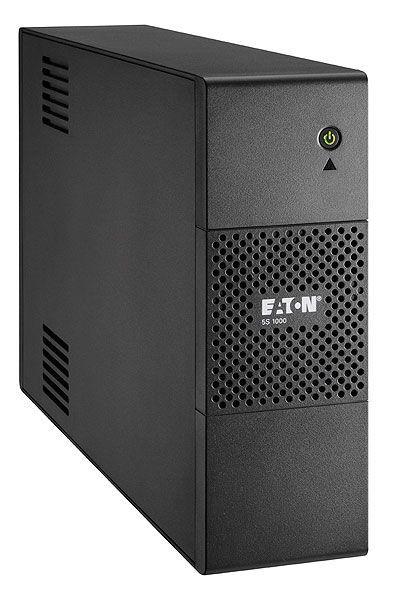 ИБП Eaton 5S  5S1000i (5S1000I)