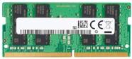 Оперативная память HP Inc. Cartridge  4GB 3TK86AA.