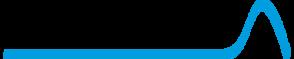 Delft Spline Systems DeskProto 7 (лицензии Commercial), Версия Expert