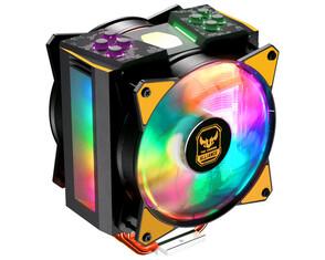 Кулер Процессорный Cooler Master CPU cooler MasterAir MA410M