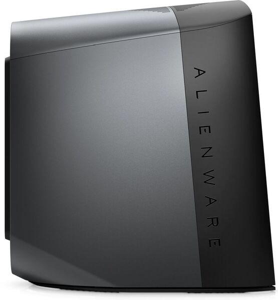 ПК Dell Technologies Alienware Aurora R9 MT, R9-2462