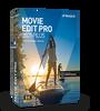 MAGIX Movie Edit Pro Plus 2021