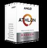 Процессор AMD Athlon 200GE BOX