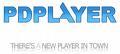 Chaos Group Pdplayer (коммерческая лицензия), 2PD-CF-5-9-R