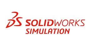 Dassault Systèmes SOLIDWORKS Corp. SOLIDWORKS Simulation Premium Network Service Initial (подписка для сетевой лицензии), на 1 год, CWS0906
