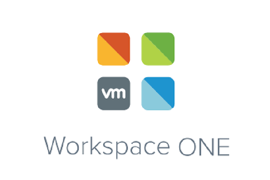 VMware Workspace ONE Enterprise