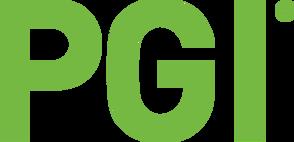 PGI Professional Fortran