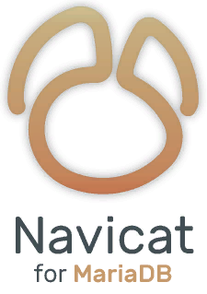 Navicat for MariaDB (техподдержка для некоммерческих организаций для Windows), версия Essentials на 1 год, NMAR-WBEN-M1Y