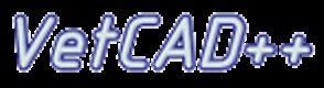 VetCAD++ (обновление), сетевая лицензия
