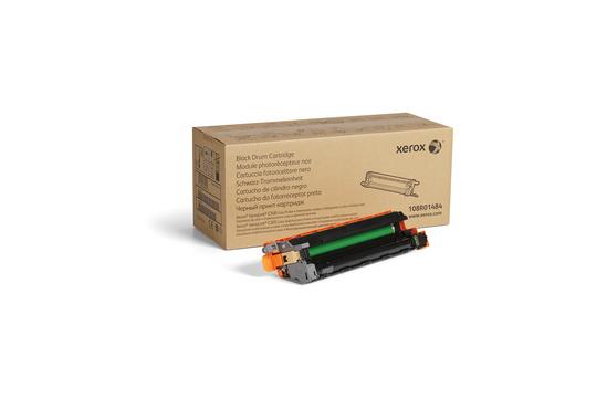 VersaLink C500/505, черный принт-картридж