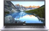 Купить Ноутбук Dell Technologies Inspiron 5391