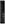 МиниПК LENOVO ThinkCentre Tiny M70q