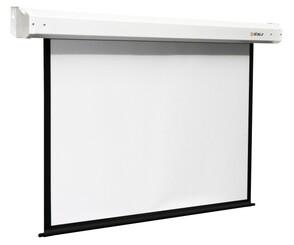 Экран Digis Electra DSEM-4306