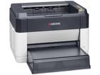 Купить Принтер Kyocera Ecosys FS-1040с картриджем