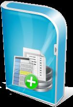 TMS Software Team TMS Grid Pack (лицензия), Лицензия Small Team