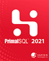 SAPIEN PrimalSQL 2021