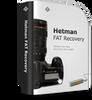 Hetman FAT Recovery