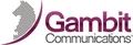 Gambit Communications