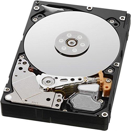 Жесткий диск  HGST Server HDD 2.5  300GB 10K SAS 12Gb/s
