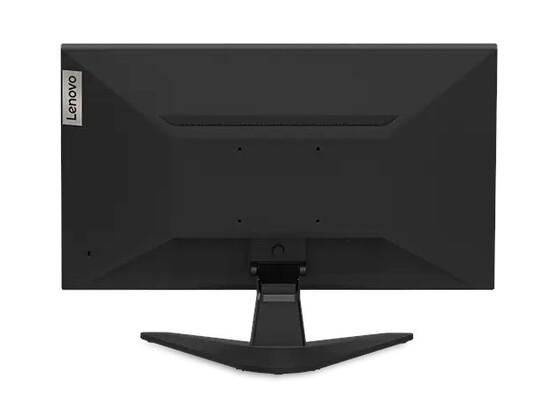 Монитор LENOVO G24-10 23.6-inch черный