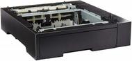 Лоток HP Inc.  JC90-01220E