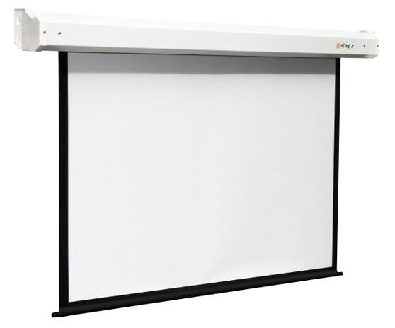 Экран Digis Electra DSEM-4305