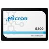 Внутренний SSD Crucial Micron 5300PRO 960GB