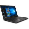 Ноутбук HP Inc. 250 G7 6MP91EA