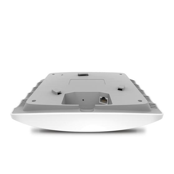 Точка доступа TP-LINK EAP225 (вскрытая упаковка)