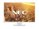 Монитор NEC EA245WMI 24.0'' белый